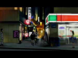 [アニメ] かんなぎ 第04話「シスターーズ」MX-TV(704x396.H.264).avi_000488708.jpg