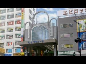 [アニメ] かんなぎ 第04話「シスターーズ」MX-TV(704x396.H.264).avi_001005625.jpg