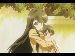 [Dyn-DVD] Kanokon 02 - Are We Becoming One! (DVDR2 h264 720x480 AAC 100% Softsubs) (Eng Sub by Ayako) [a2df2c2c].mkv_000173548.jpg