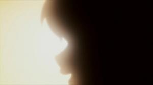 [TV-J] Kannagi - 10 Raw (1280x720 DivX640 120f).avi_001315555.jpg